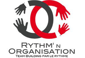 Logo.RythmNOrganization